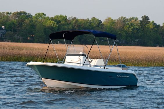 Top 5 Mistakes When Winterizing Your Boat