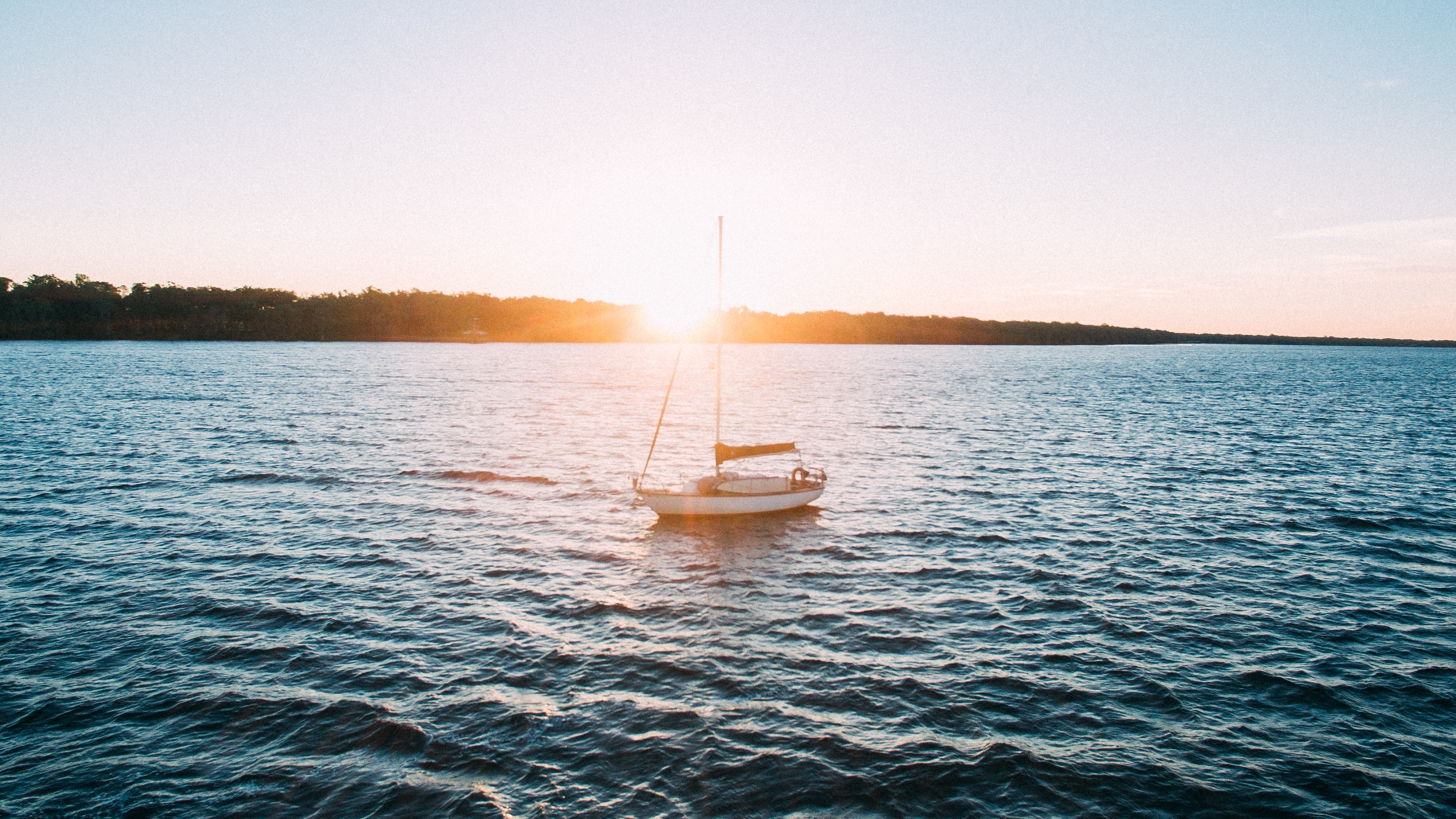 How Much Does Boat Insurance Cost Skisafe