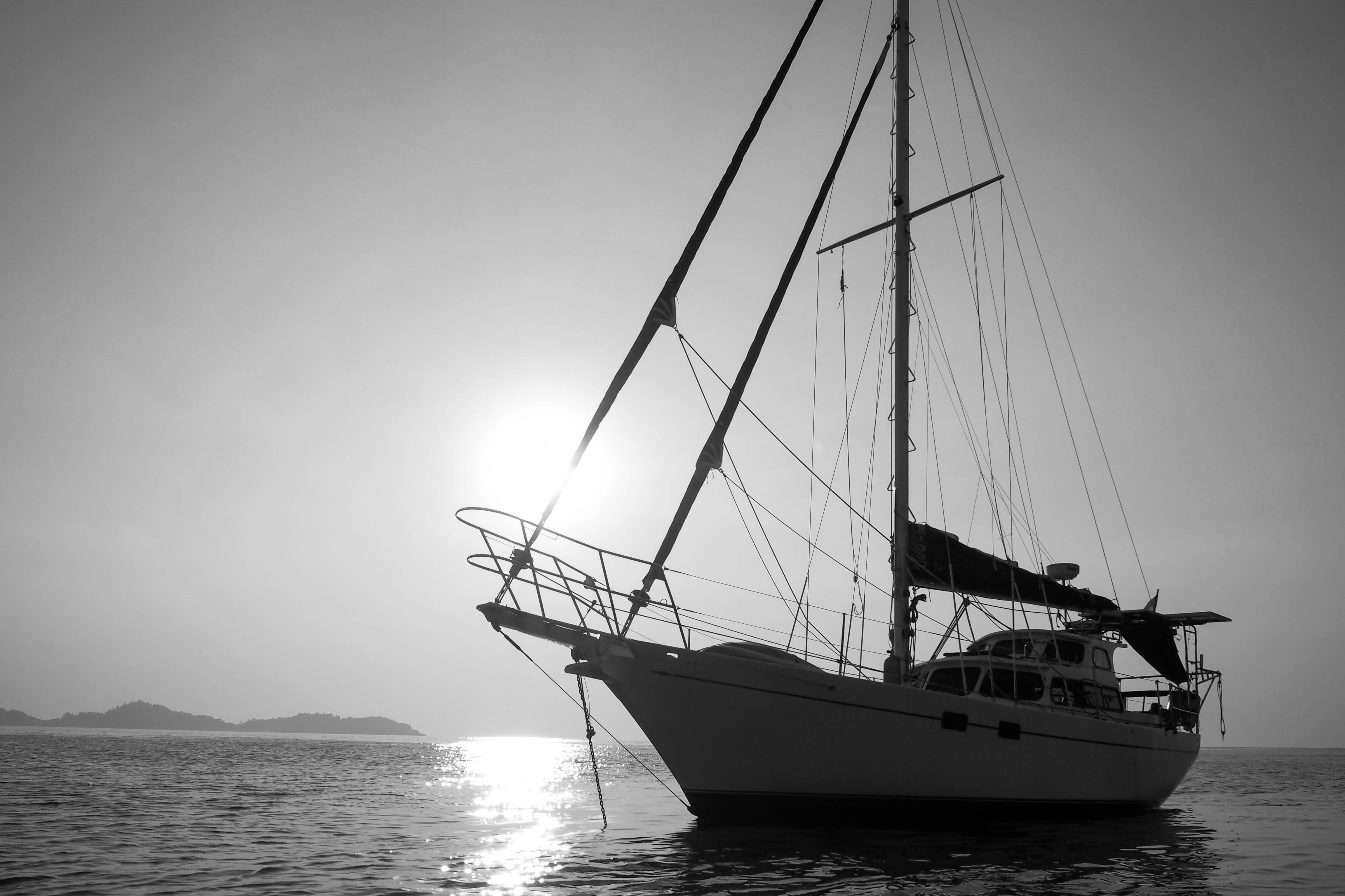 How Much Should Boating Insurance Cost Part Three Skisafe